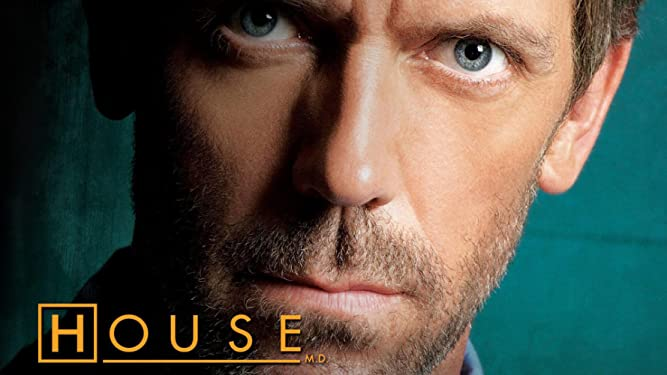 Amazon com: Watch House Season 1 | Prime Video