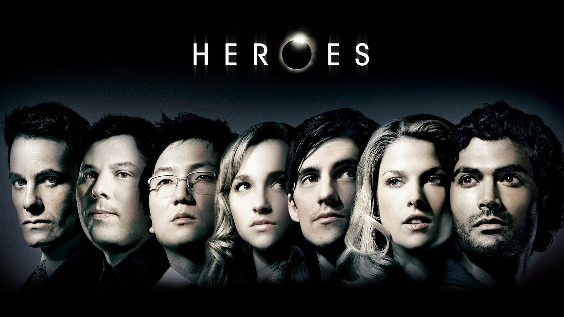 watch heroes reborn episode 1 online free