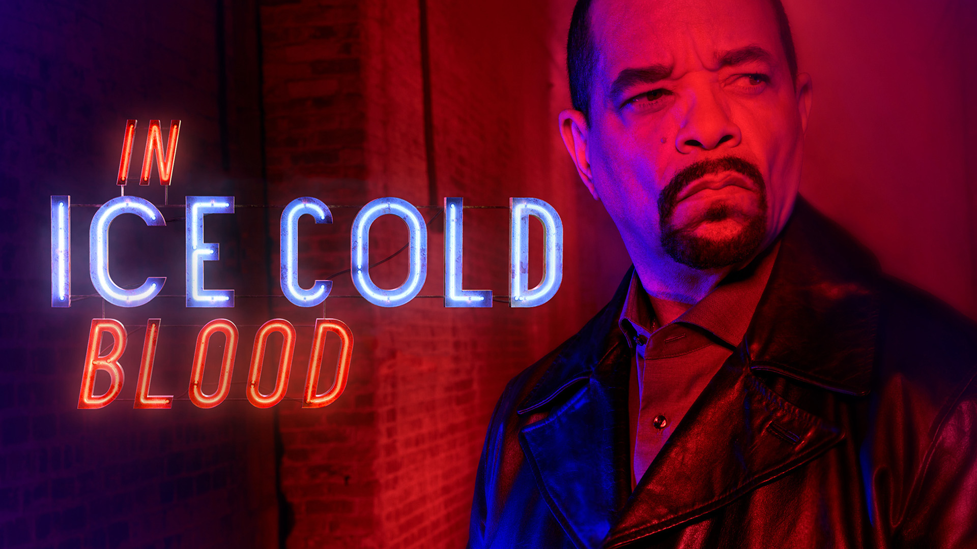 In Ice Cold Blood, Season 1