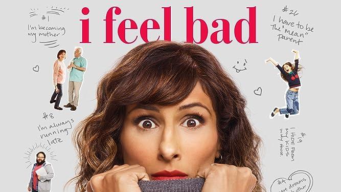 I Feel Bad, Season 1