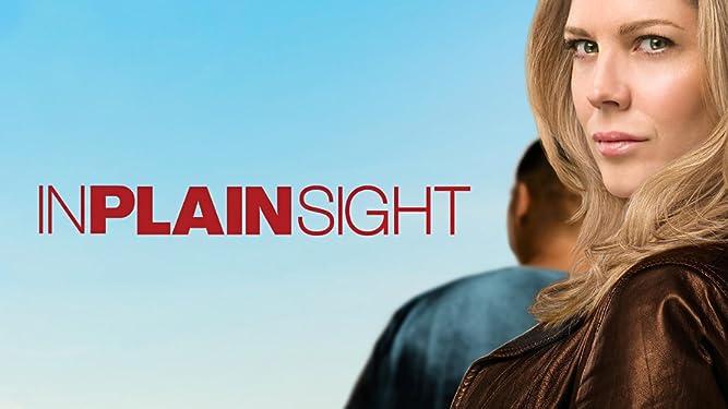 In Plain Sight Season 2