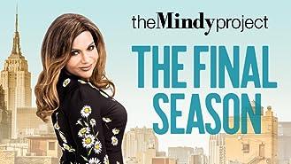 The Mindy Project, Season 6