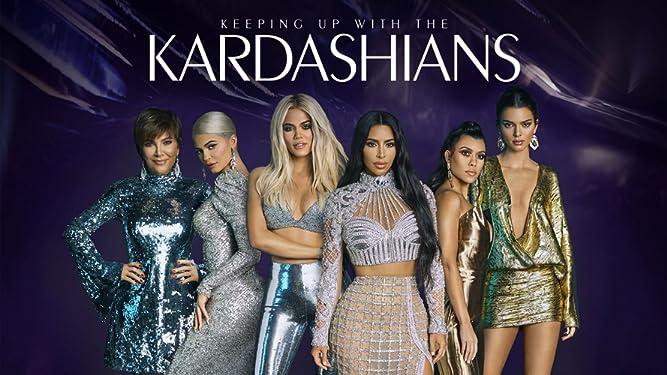 Keeping Up With the Kardashians, Season 16