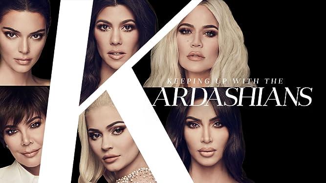Keeping Up With the Kardashians, Season 18