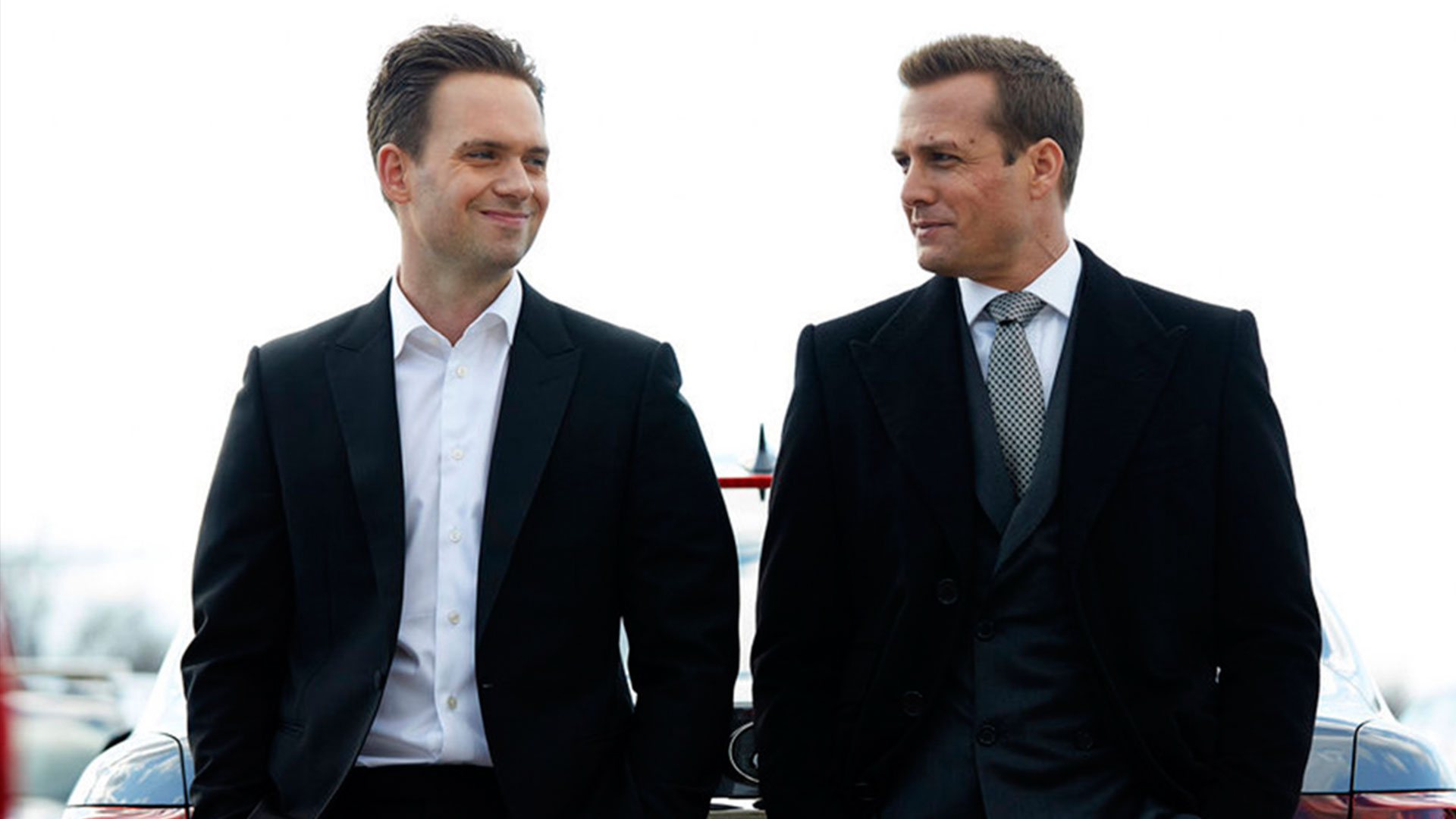 suits season 6 episode 11 free online