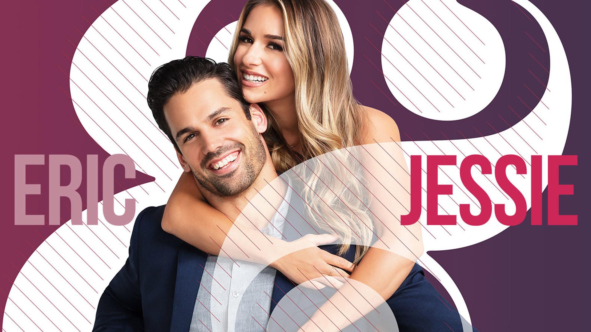 Eric & Jessie, Season 3