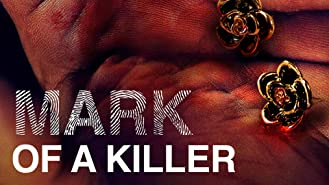 Mark of a Killer, Season 1