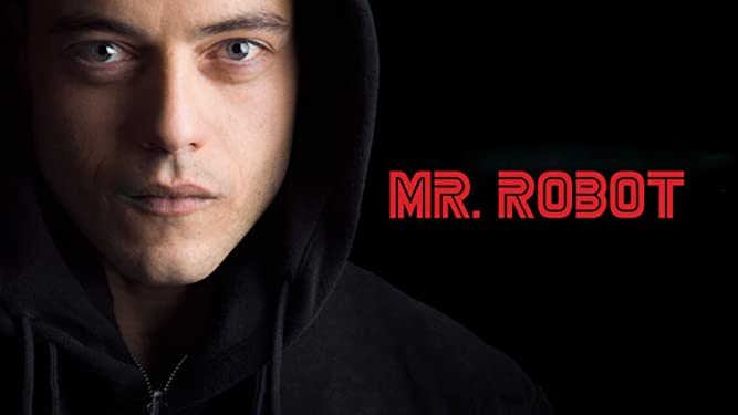 Amazoncom Watch Mr Robot Season 1 Prime Video