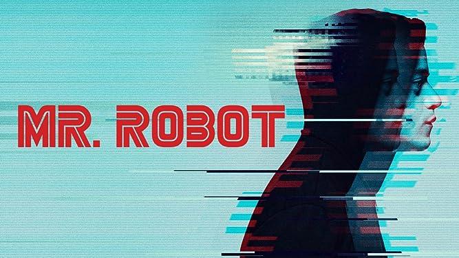 Mr. Robot, Season 3