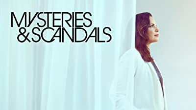 Mysteries And Scandals ('17)