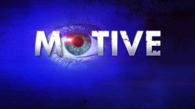 Watch Motive Season 1 | Prime Video