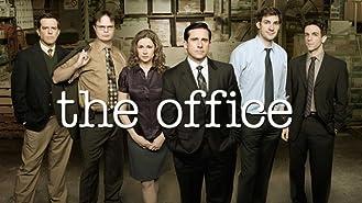 The Office Season 6