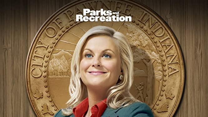 Amazon com: Watch Parks and Recreation Season 1 | Prime Video