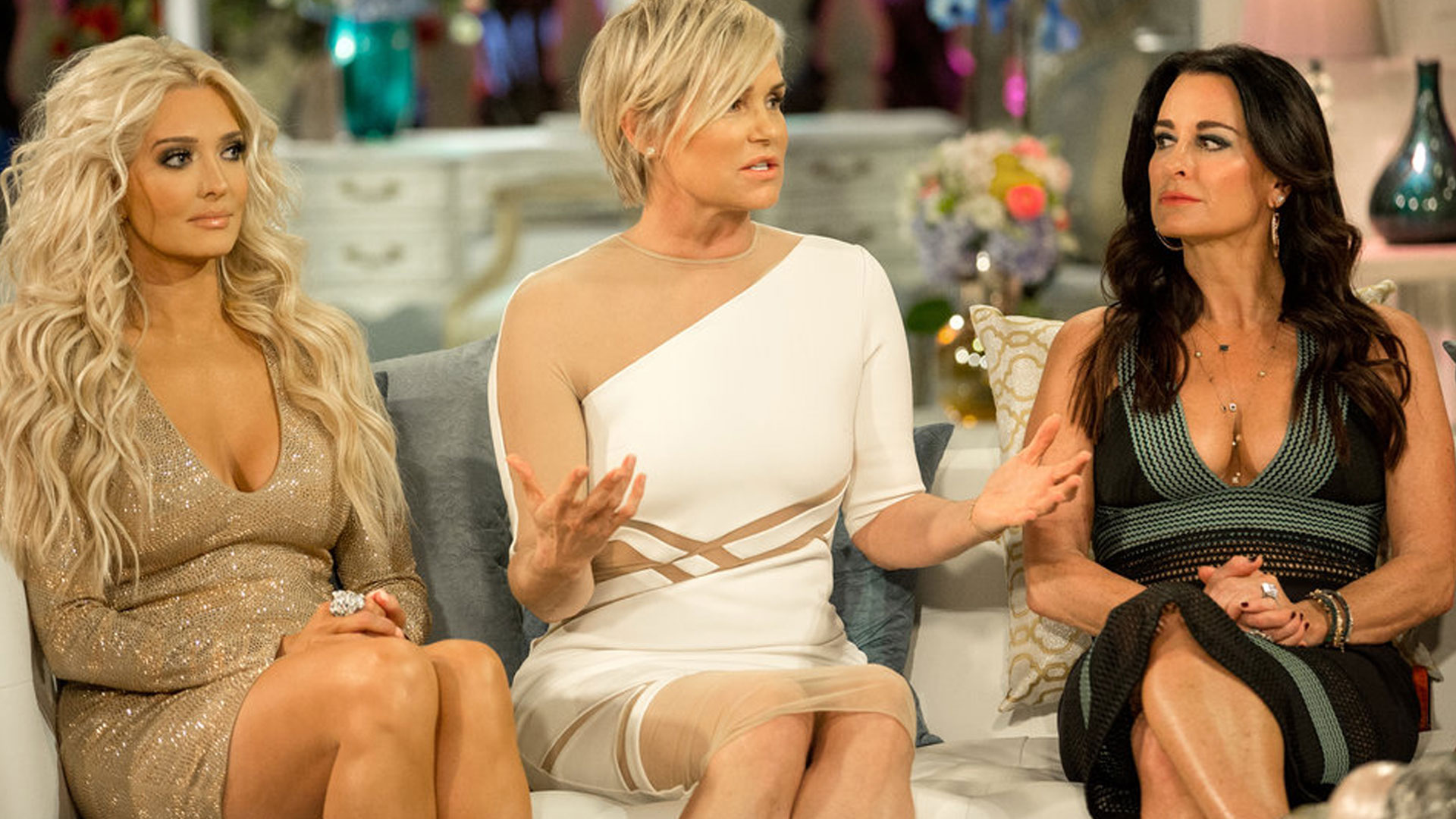 real housewives of beverly hills watch online free season 6