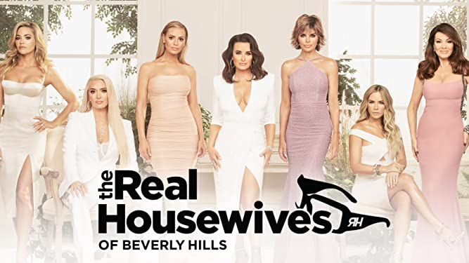 real housewives of beverly hills season 7 watch online free