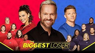 The Biggest Loser (2020), Season 1