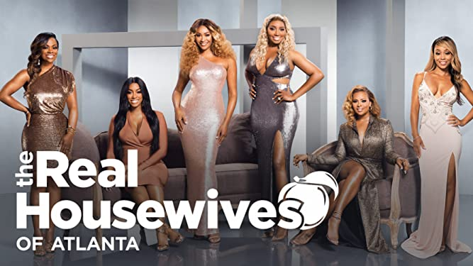 Amazon Com Watch The Real Housewives Of Atlanta Season 11 Prime