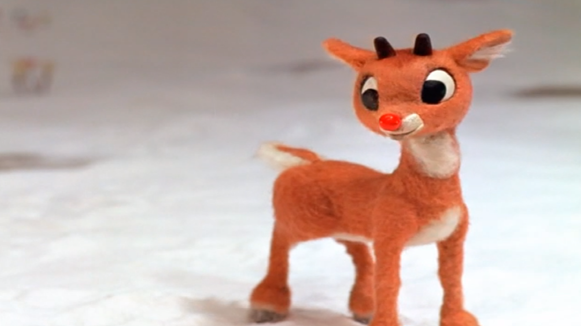 watch rudolph the red nosed reindeer prime video watch rudolph the red nosed reindeer