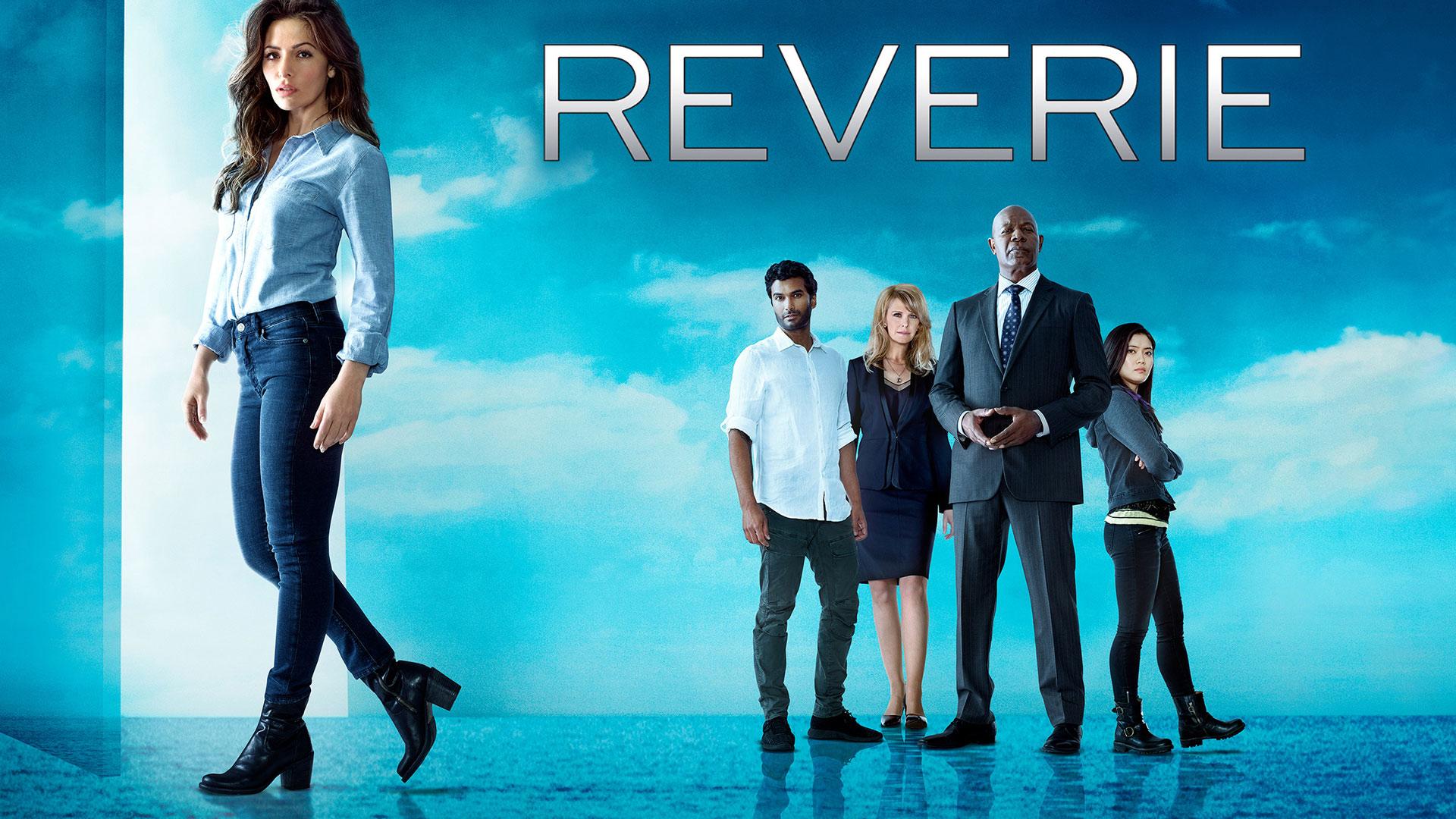 Reverie, Season 1