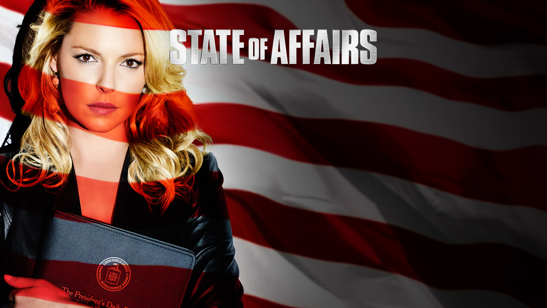State of Affairs, Season 1