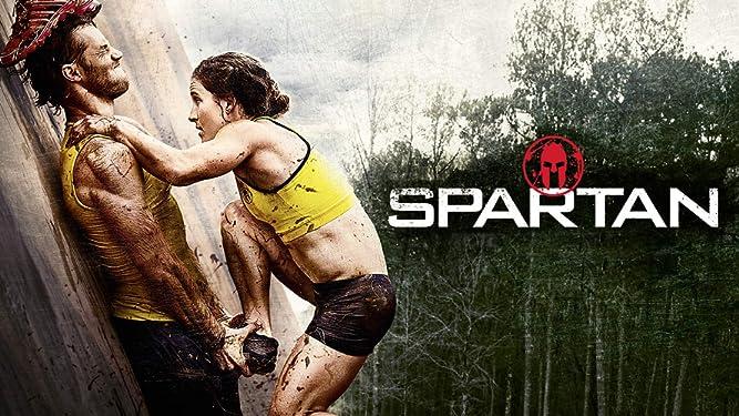 Watch Spartan Race: Ultimate Team Challenge, Season 1 ...
