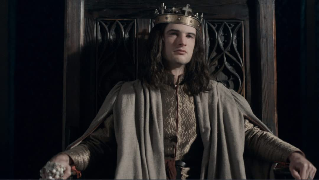 Watch The Hollow Crown The Wars Of The Roses Season 2 Prime Video