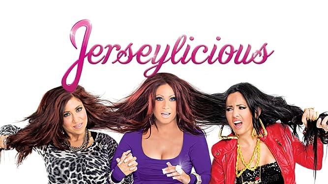 jerseylicious season 7