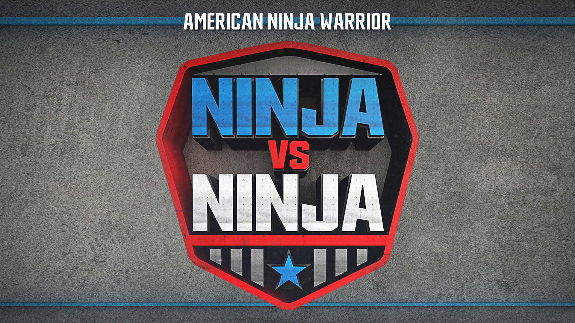 Watch American Ninja Warrior, Season 11 | Prime Video