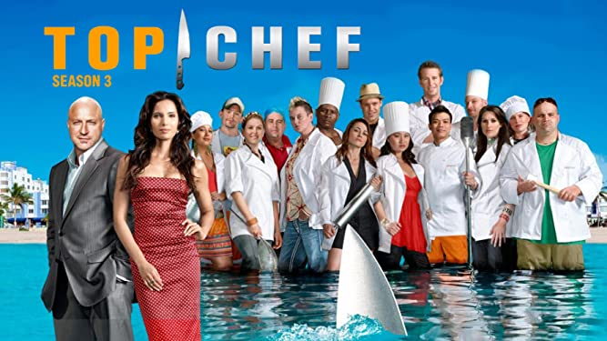 top chef season 9 watch online free