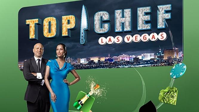 Top Chef Season 6