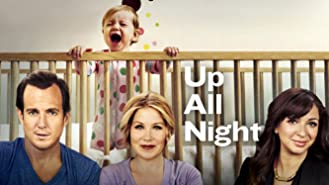 Up All Night Season 1
