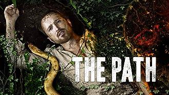 The Path, Season 2