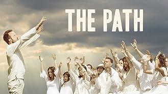 The Path, Season 3
