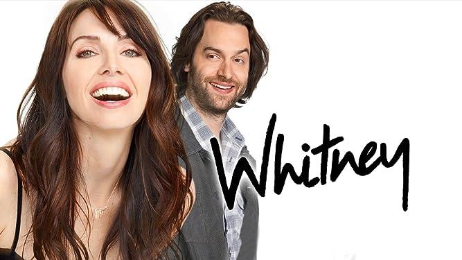 Whitney Season 1
