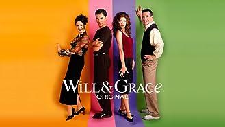 Will & Grace, Season 4