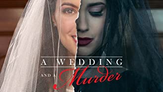 A Wedding and a Murder, Season 1