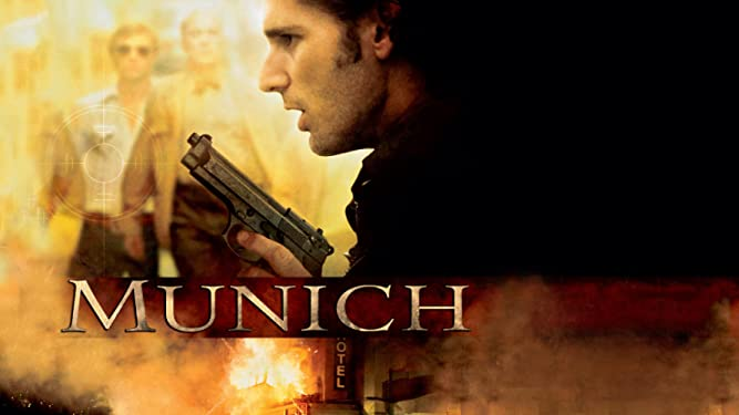 Amazon.com: Watch Munich | Prime Video