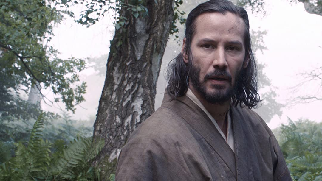 Watch 47 Ronin Prime Video