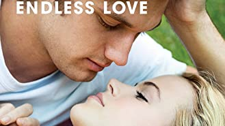 Endless Love (2014)