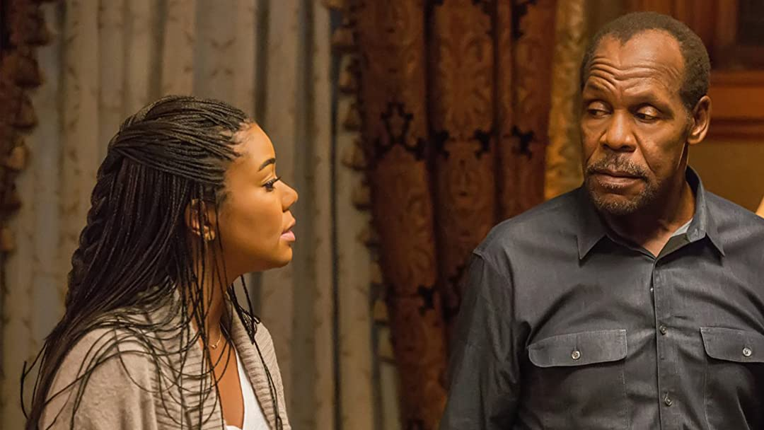 Almost Christmas Gabrielle Union.Amazon Com Watch Almost Christmas Prime Video