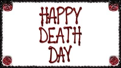 Happy Death Day (4K UHD)