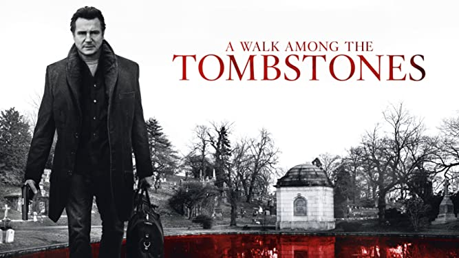 a walk among the tombstones full movie watch online free