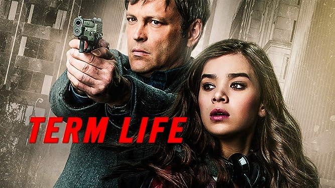 Watch Term Life Prime Video