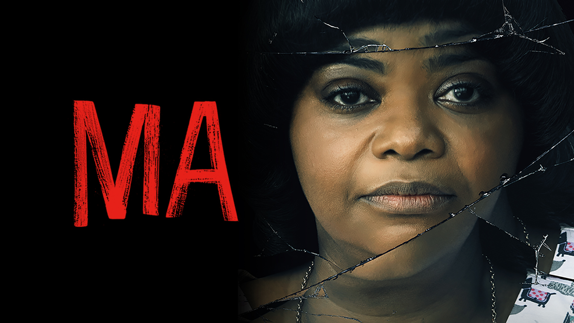 Watch Us | Prime Video