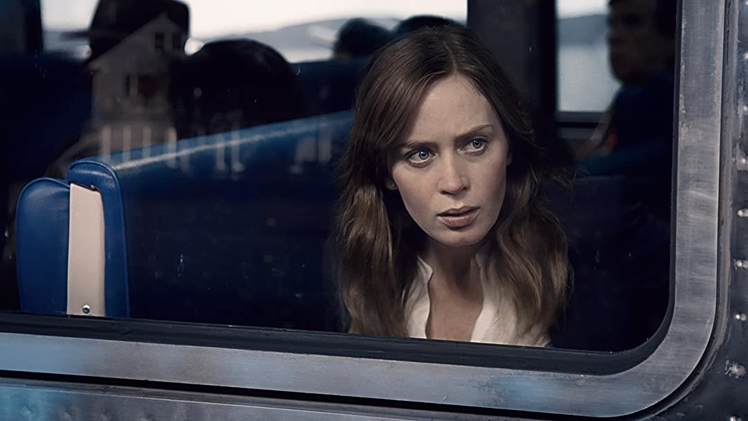 watch the girl on the train 2016 online free