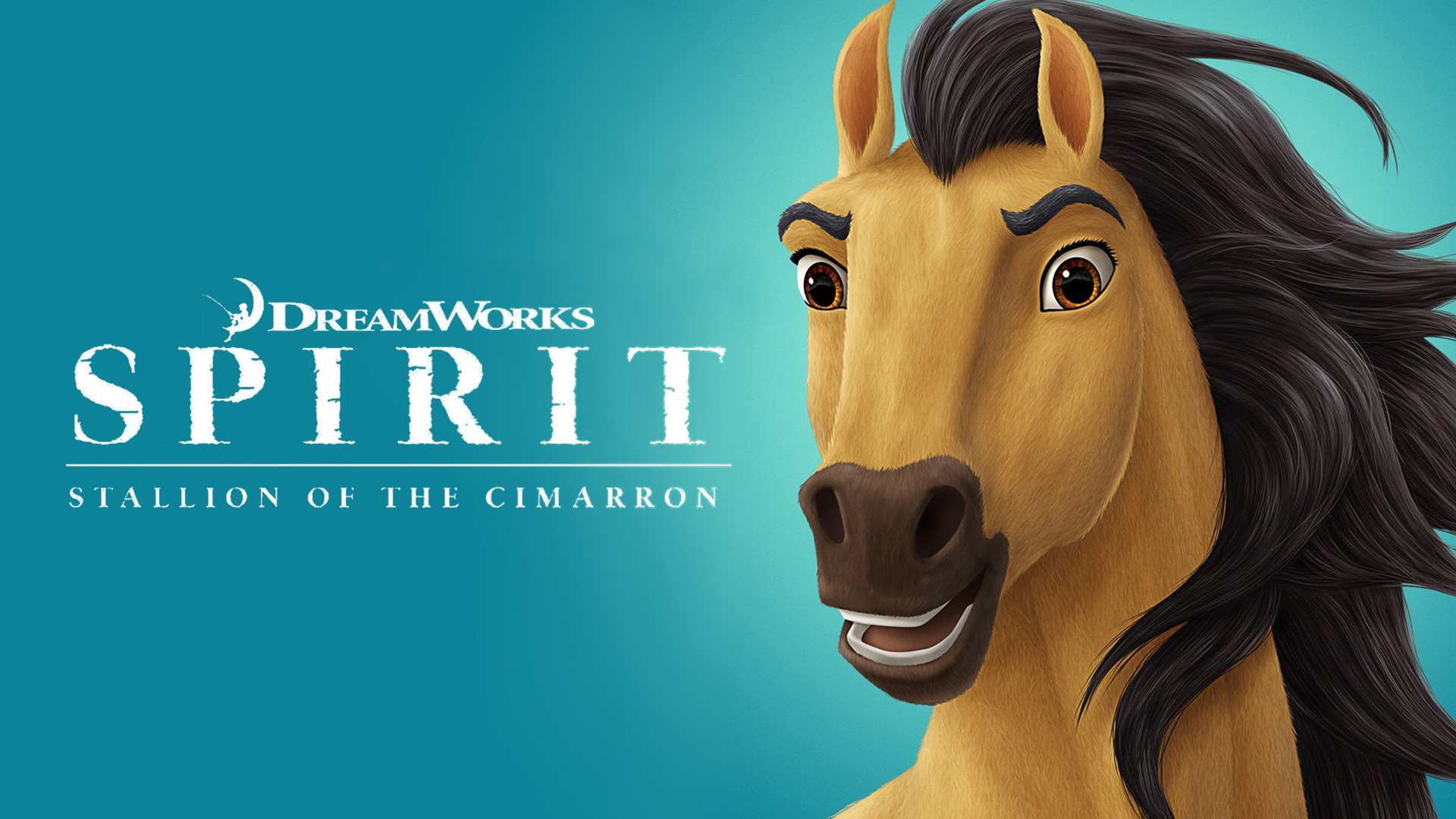 Amazon Com Watch Spirit Stallion Of The Cimarron Prime Video