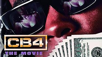 watch pootie tang full movie online free