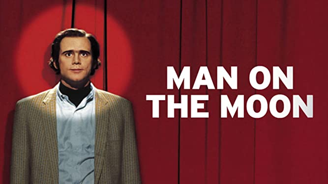 Watch Man On The Moon Prime Video