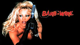 Barb Wire