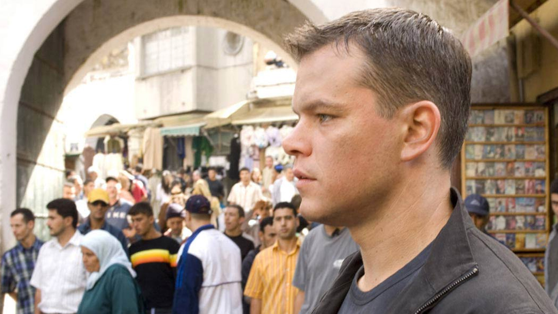 watch the bourne ultimatum online free streaming